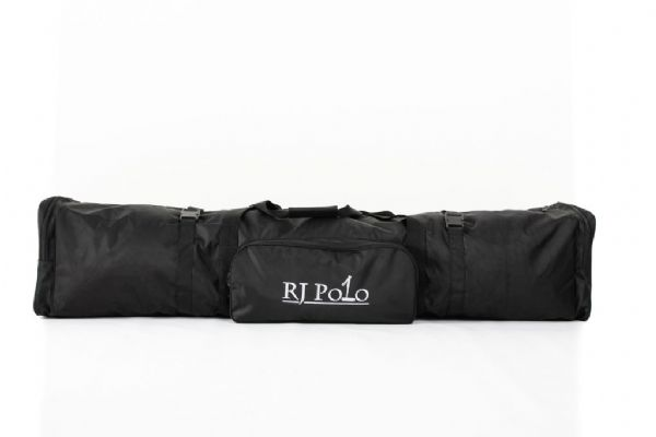 RJ  Polo Stick Bag